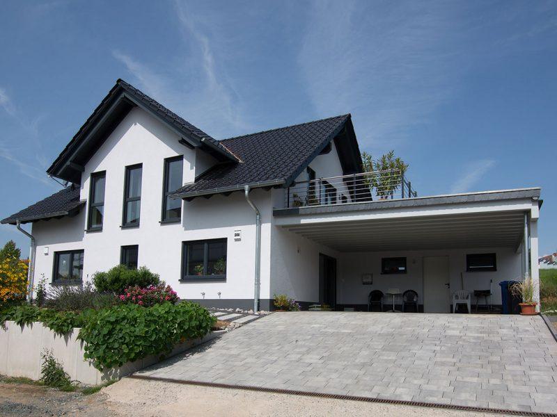 Hausbau_EFHStein_Ariki1