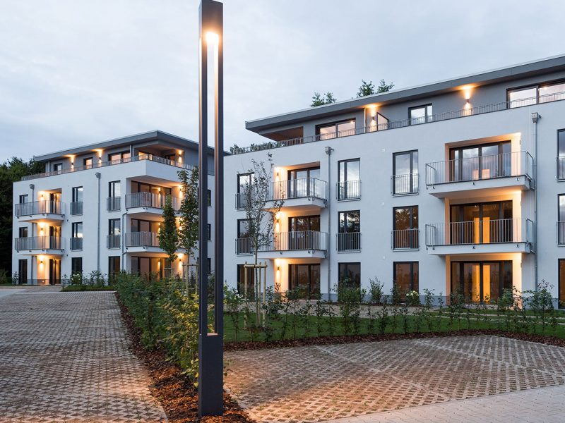 Hausbau_Immobilien_HoheStr1