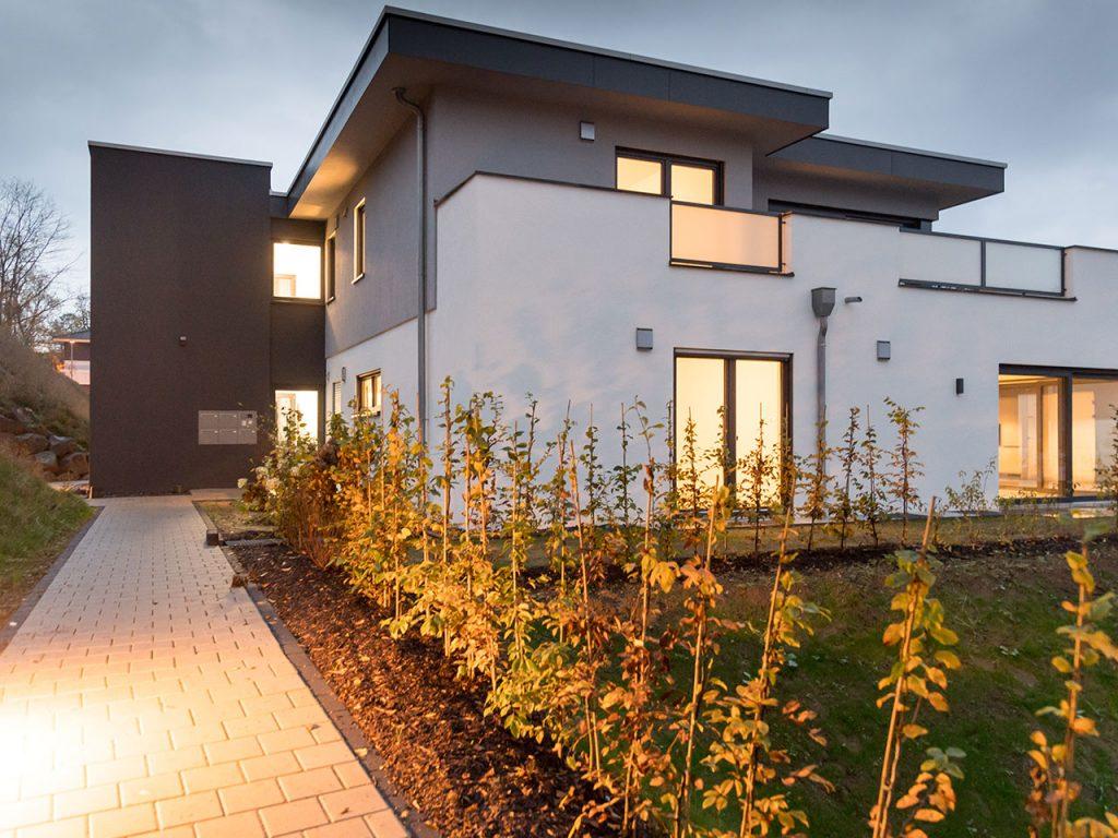 Home_Vorstellung_Immobilien