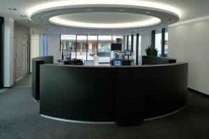 Objekt&Büro