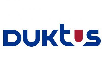 duktus-logo