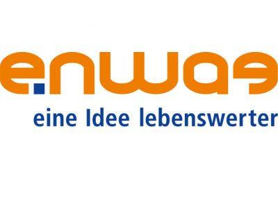 enwag-logo