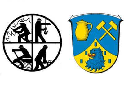 feuerwehr_breitscheid-logo