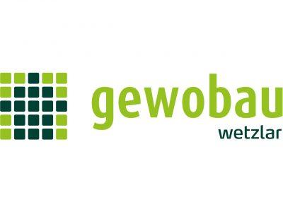 gewo-logo