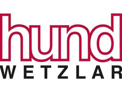 hund-logo
