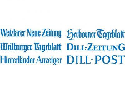 wetzlar_druck-logo
