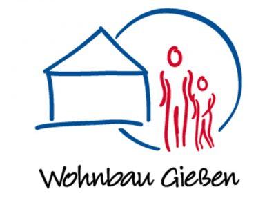 wohnbau-logo